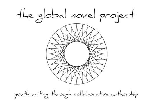 Global Novelproject Logo1
