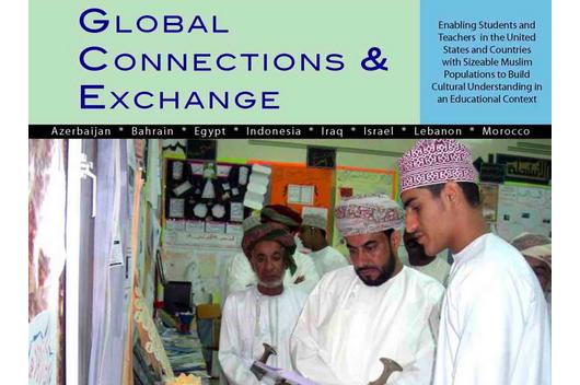 Globalconnectexchange