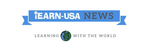 I Earn Usa News Header 2018