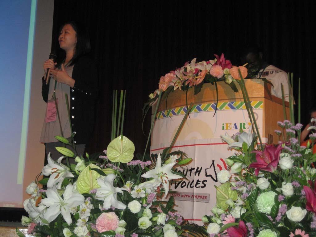 I Earnayvfestival2011