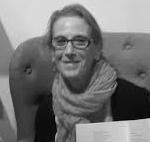 iEARN-USA Change Maker: Mary Brownell GEA Bio